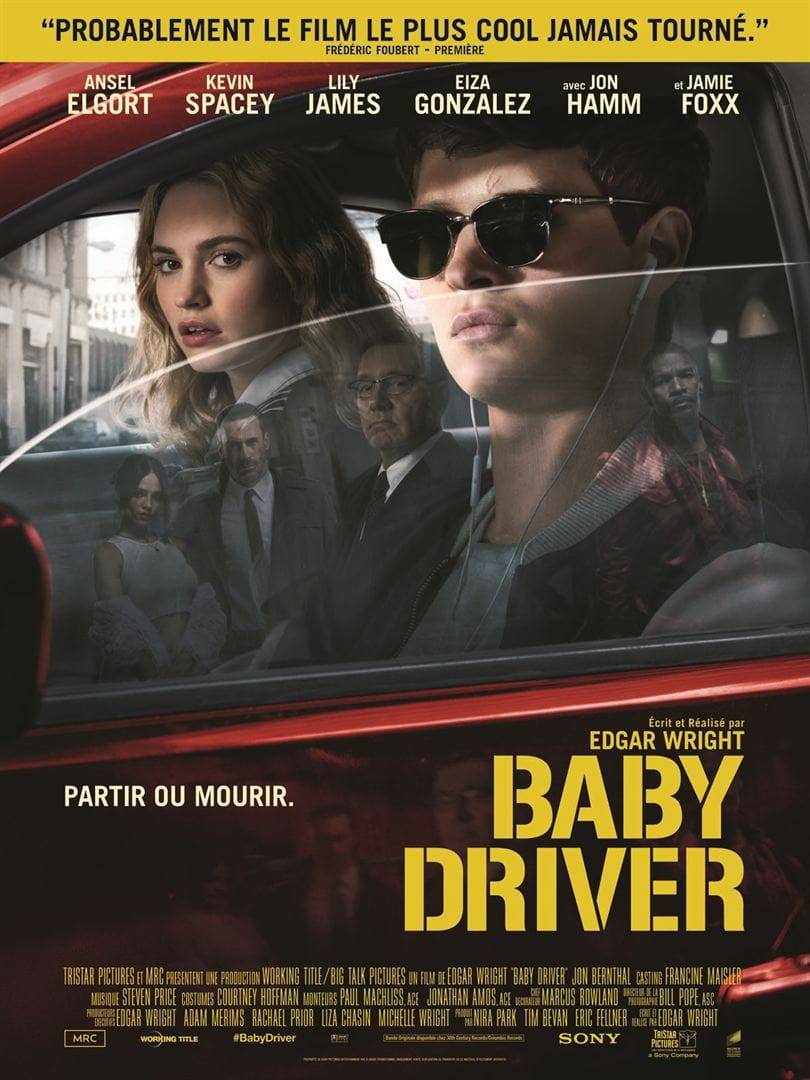 Baby Driver_film