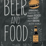 Miss Bobby_Beer and food_Mark Dredge