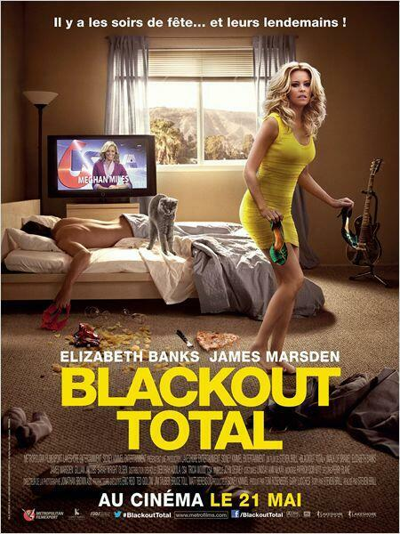 Miss Bobby_Blackout_Total