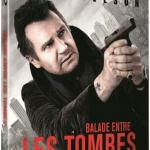 Miss Bobby_Blu-Ray Balade entre les tombes