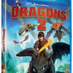 Miss Bobby_Blu-Ray Dragons_2