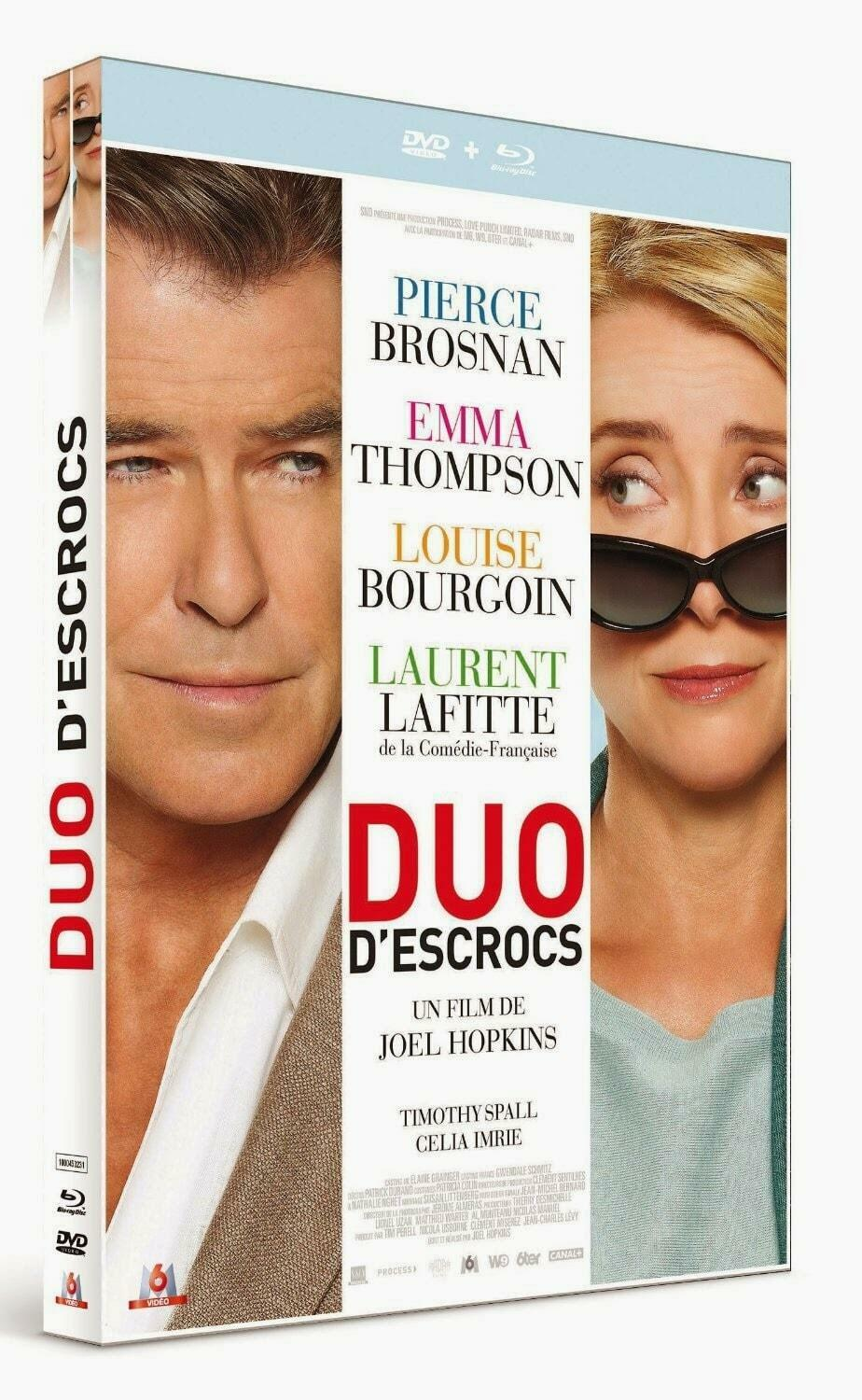 Miss Bobby_Blu-Ray Duo_d'escrocs