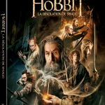 Miss Bobby_Blu-Ray - Le Hobbit La Désolation_de Smaug