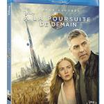 Blu-Ray_A-la-poursuite-de-demain