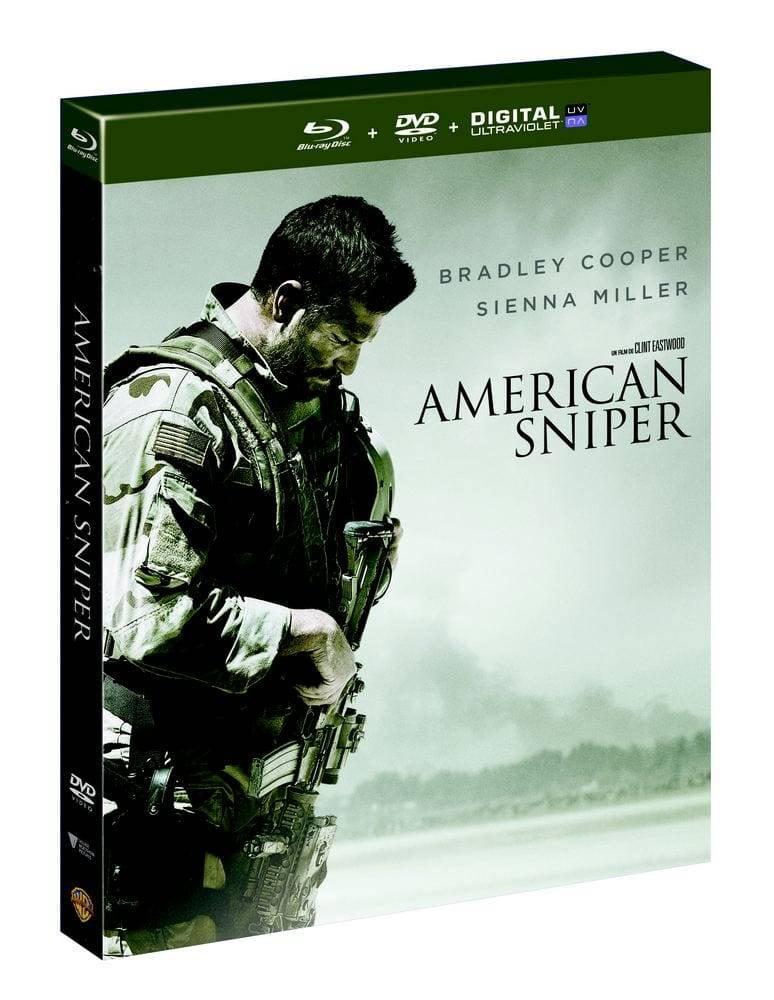 Miss Bobby_Blu-Ray_American Sniper