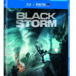 Miss Bobby_Blu-Ray_Black Storm
