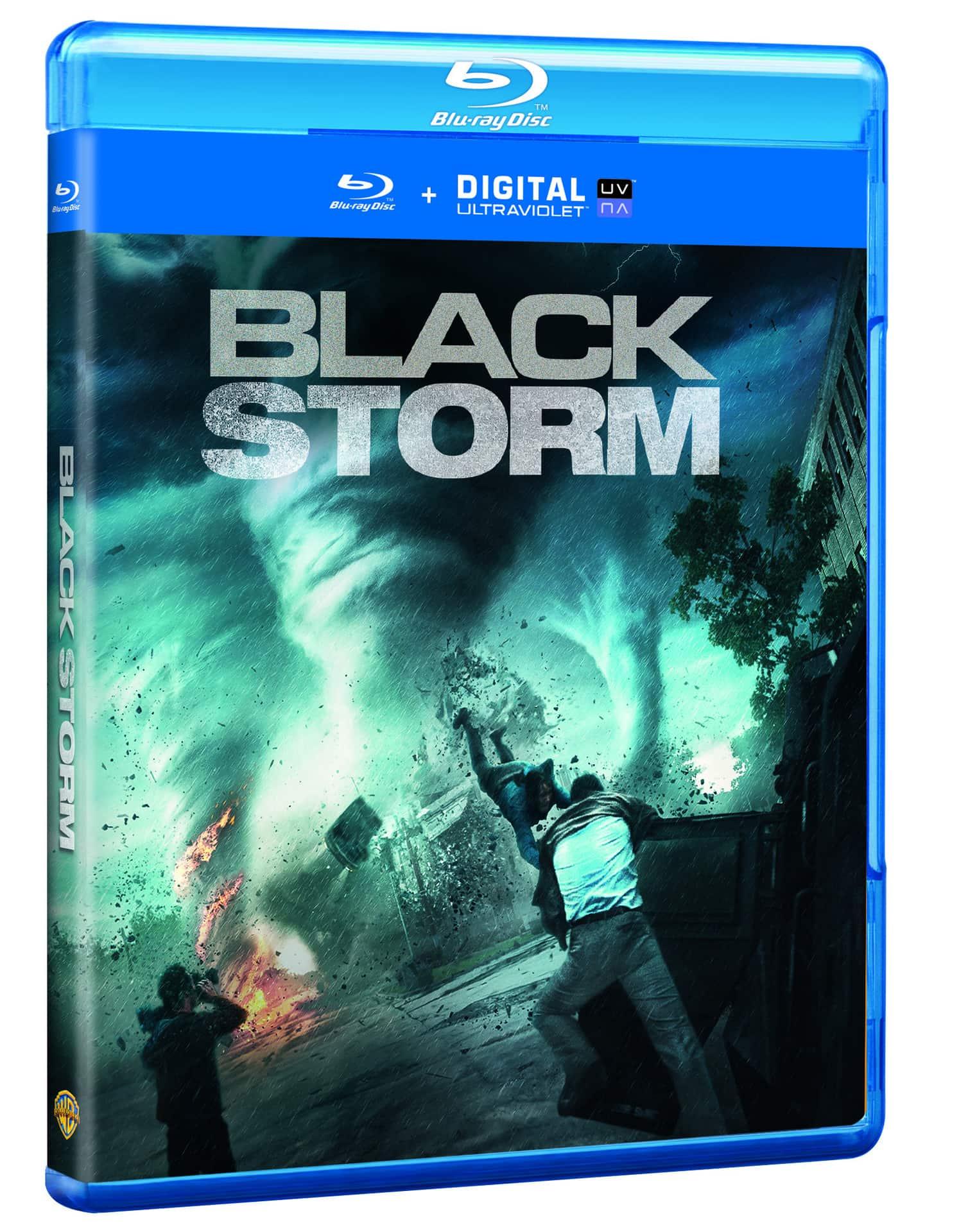 Miss Bobby_Blu-Ray_Black Storm