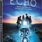 Miss Bobby_Blu-Ray_Echo