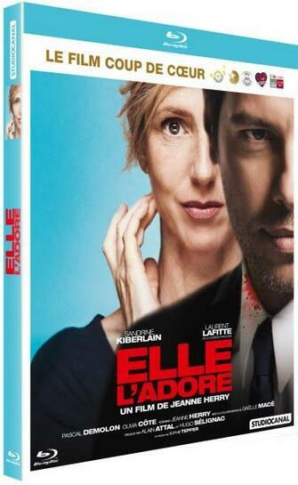 Miss Bobby_Blu-Ray_Elle l'adore