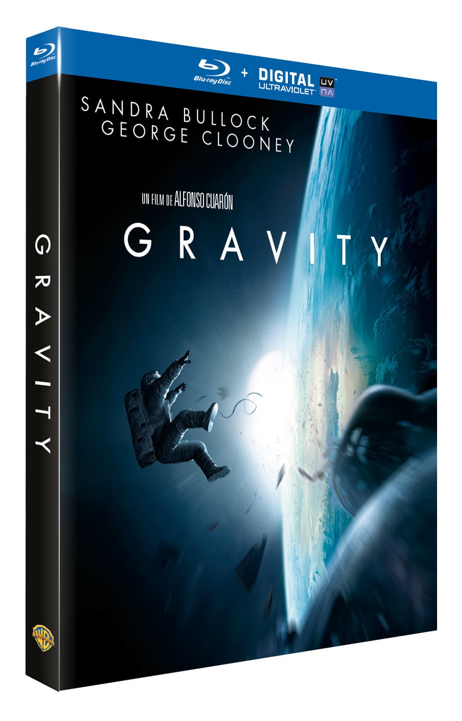 Miss Bobby_Blu-Ray_Gravity