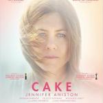 Miss Bobby_Cake