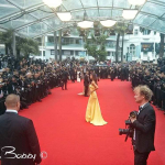 Miss Bobby_Cannes2015