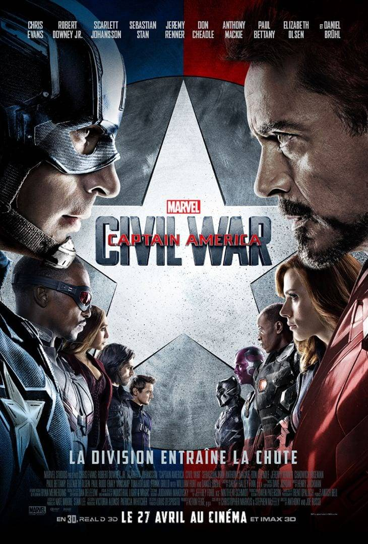Captain America_Civil War_film