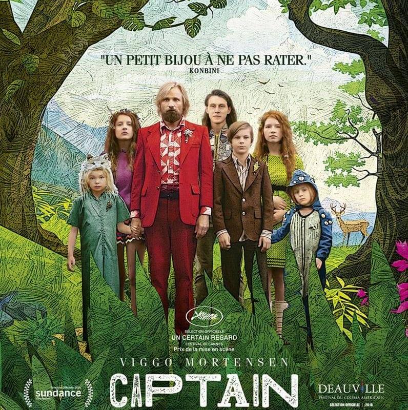 captain-fantastic_film_viggo mortensen