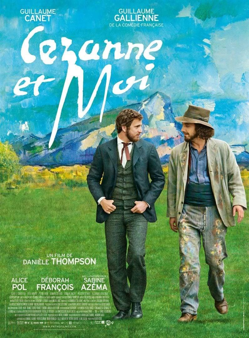 cezanne-et-moi_film