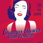 Miss Bobby_Champs-Elysées Film Festival
