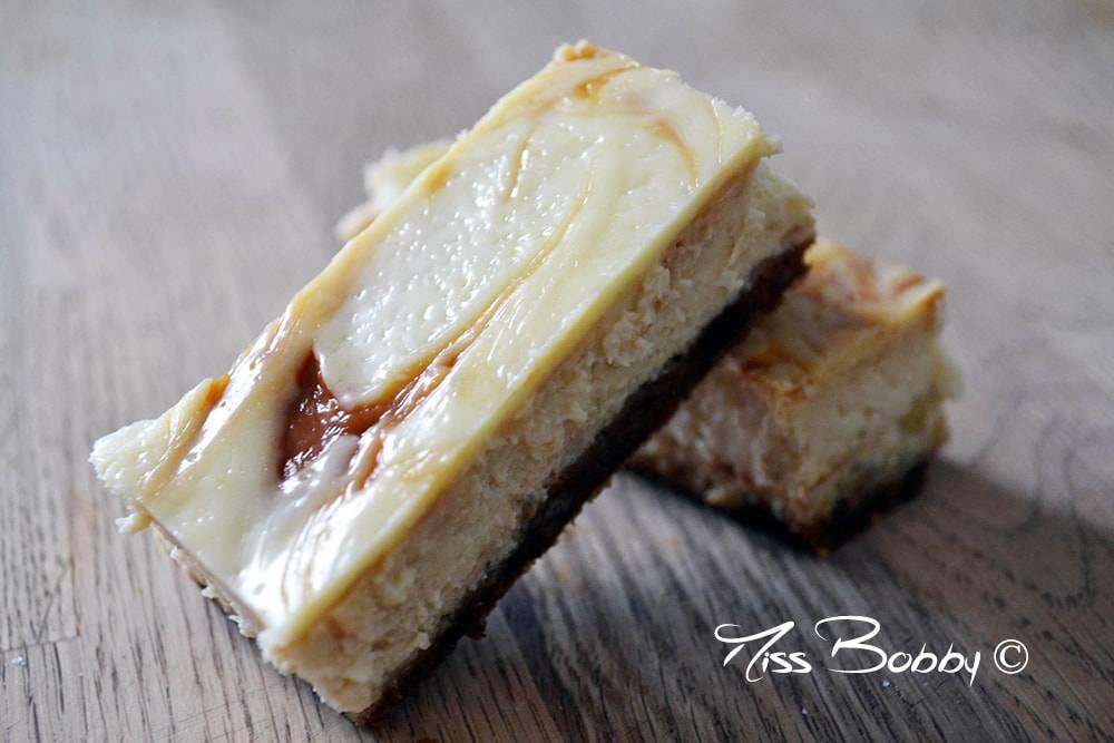 cheesecake_Friends_recette
