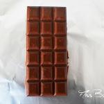 Miss Bobby_Chocolat pétillant pâques