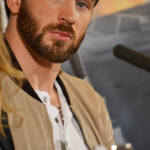 Miss Bobby_Chris Evans