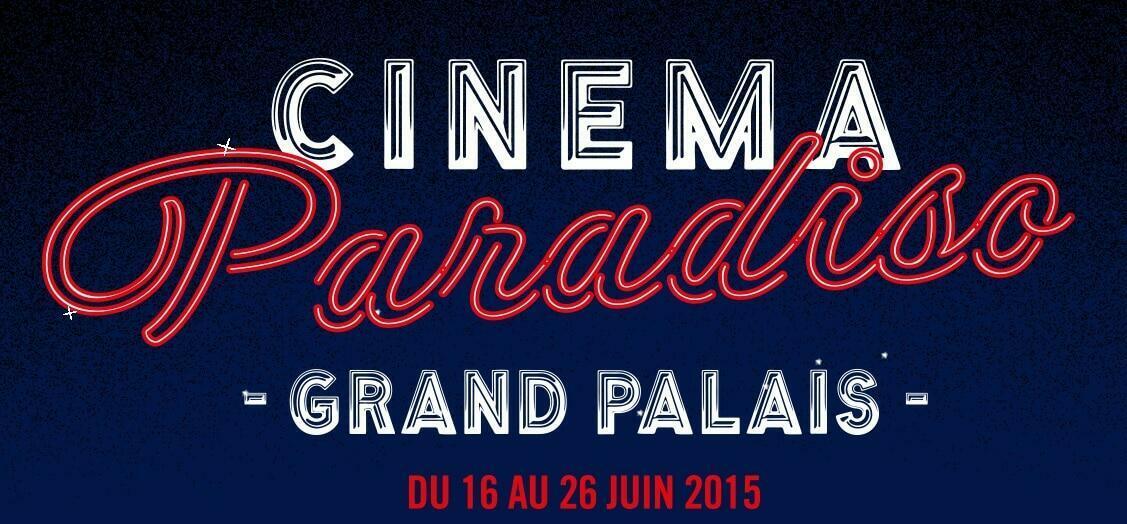 Miss Bobby_Cinema Paradiso