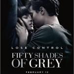 Miss Bobby_Cinquante nuances de Grey