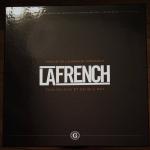 Coffret_La French_film