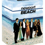 Coffret_Newport Beach_The O.C.