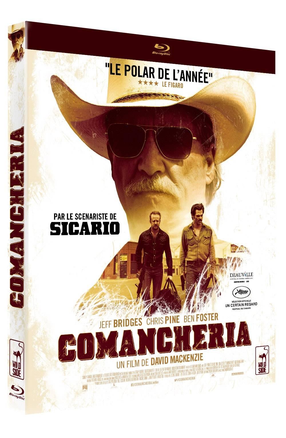 Comancheria-film-BR