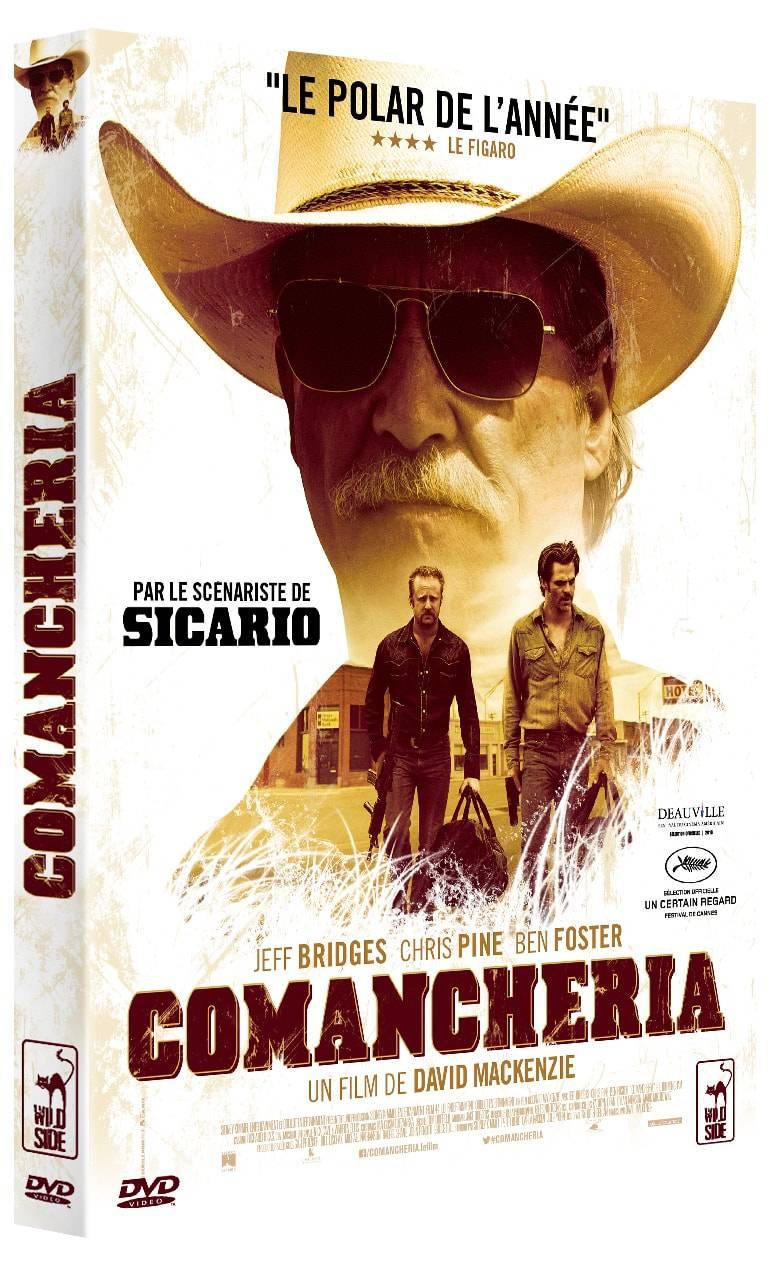 Comancheria-film-DVD
