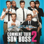 Miss Bobby_Comment tuer son boss 2