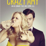 Crazy Amy film critique Judd Apatow