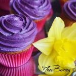 Miss Bobby_Cupcakes lavande