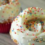 Miss Bobby_Cupcakes express