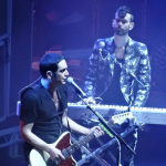 Placebo_bercy 2016
