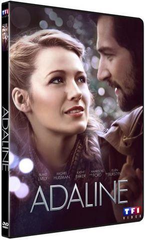 DVD_Adaline_Blake Lively