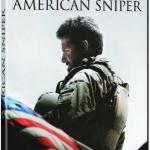 Miss Bobby_DVD_American Sniper