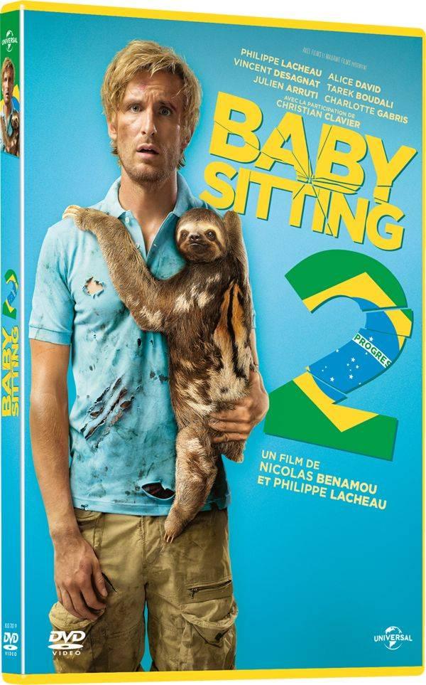 DVD_Babysitting2_film