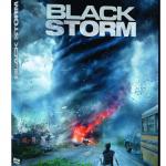 Miss Bobby_DVD_Black Storm