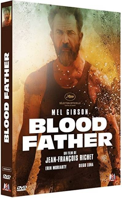 DVD_Blood Father_film