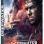 DVD_Deepwater_film