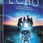 Miss Bobby_DVD_Echo