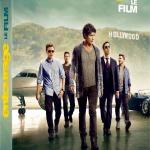 DVD_Entourage film