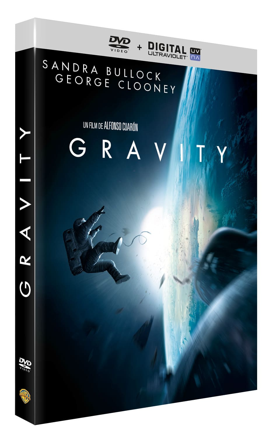 Miss Bobby_DVD_Gravity