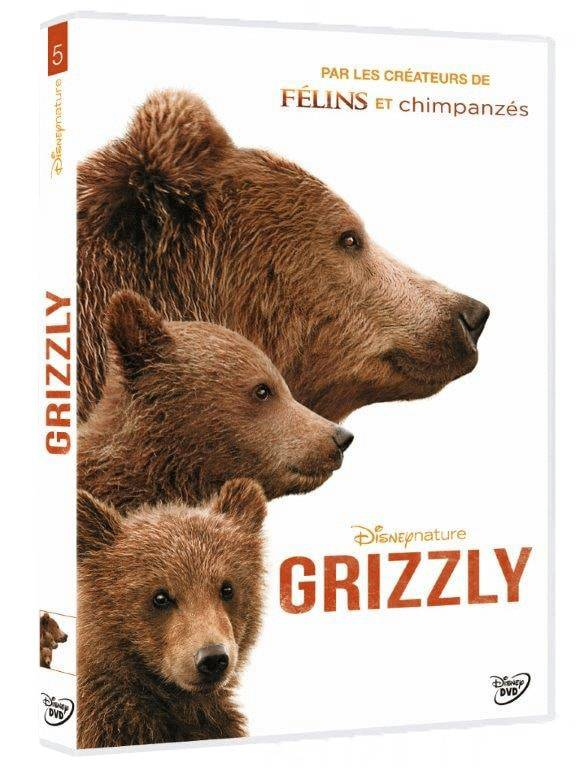 Miss Bobby_DVD_Grizzly