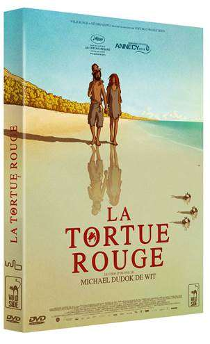 dvd_la-tortue-rouge_film