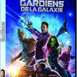 Miss Bobby_DVD_Les Gardiens de la Galaxie_Concours
