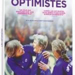 DVD_Les optimistes film