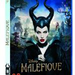 Miss Bobby_DVD_Maléfique