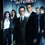Miss Bobby_DVD_Person of Interest_concours