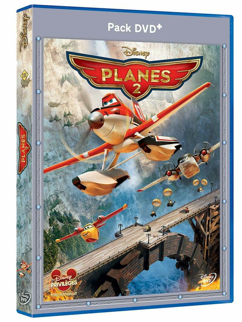 Miss Bobby_DVD_Planes_2